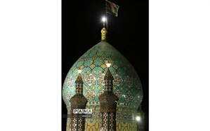 دعای روز بیست و پنجم ماه مبارک رمضان باصدای مرحوم «قهار»