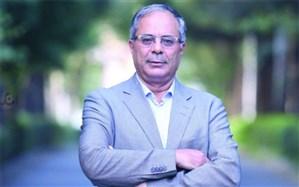مسئولیت مدیران در مدیریت اجتماعی کرونا