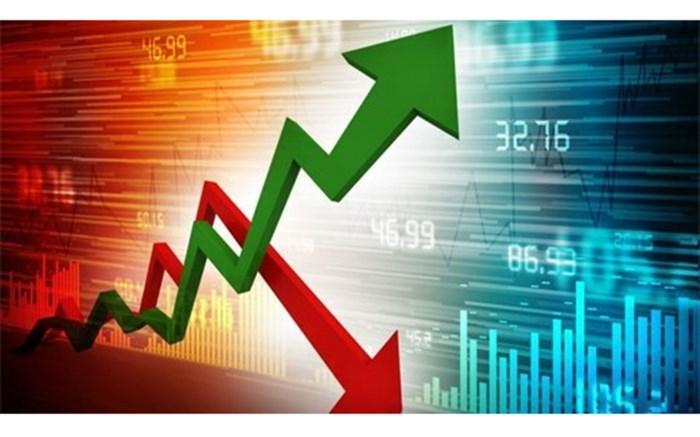 اقتصاد بورس محور