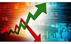 آیا اقتصاد کشور به بورس متکی می شود؟