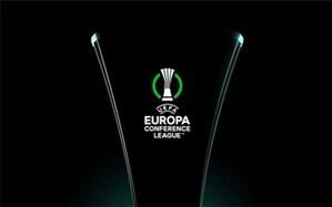 همه چیز درباره تورنمنت باشگاهی جدید در قاره سبز؛ جامی برای بدون جامها