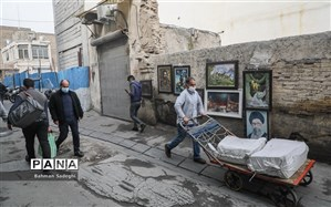 ۲۴ میلیون خانوار ایرانی رتبه بندی شدند