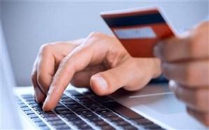 هشدار پلیس؛ در خریدهای اینترنتی از وجود محل کسب آنان مطمئن شوید