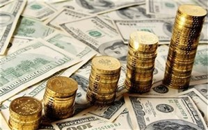 از قیمت طلا و  سکه چه خبر؟