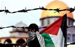 گلرو: روز قدس، نماد مسئولیت ملتهای آزاده در قِبال فلسطین است