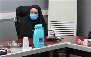 کمبود امکانات در آزمایشگاههای پردیسها و مراکز دانشگاه فرهنگیان