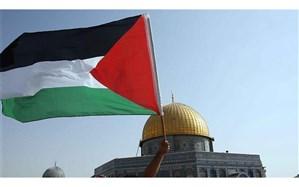 گفت و گوی روسیه و سازمان ملل درباره فلسطین