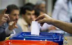 بخشایش: تکثر نامزدهای انتخابات به نفع جامعه تمام خواهد شد