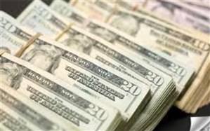 دلار در کانال 22 هزار تومان