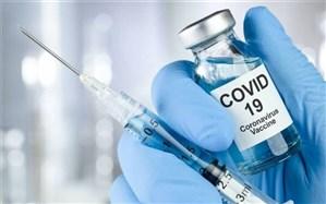 900 بیمار خاص و صعبالعلاج در زاهدان واکسن کرونا دریافت کردند