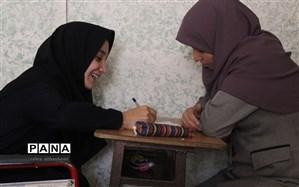 اهدای ۲۵۹ تبلت به دانشآموزان با نیازهای ویژه بوشهر