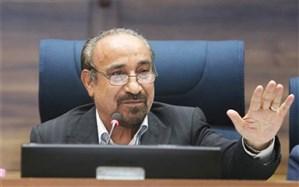 خباز: همه باید شرایط برگزاری انتخاباتی سرافرازانه را فراهم کنند