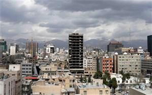 ۷ هزار واحدمسکونی به خانوارهای دارای دومعلول در شهرها تحویل شد