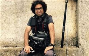 جزییات جلسات آموزشی جدید المپیاد فیلمسازی نوجوانان ایران اعلام شد