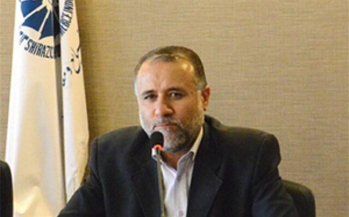 صدور 68 مجوز استاندارد واحدهای تولیدی و خدماتی در فارس