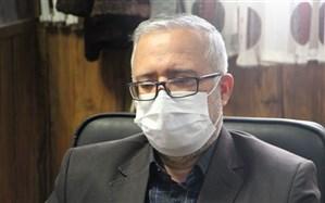 آغاز گزینش کارکنان شاغل در مدارس و مراکز غیردولتی استان فارس