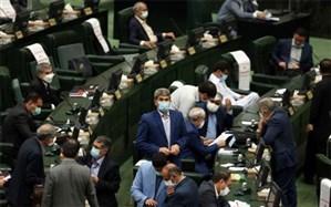 طرح تشکیل پیمان دفاعی امنیتی گروه مقاومت اعلام وصول شد