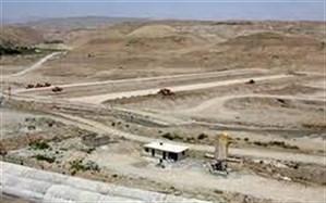 روستای مراش زنجان را دریابیم