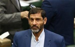 گیلانی: نرمش سیاسی عربستان در مقابل ایران بیانگر هراس از برجام است