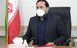 رشد 124 درصدی سرمایه گذاری بخش معدن در استان زنجان