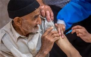 دور زدن سند ملی واکسیناسیون کرونا چه تبعاتی دارد؟
