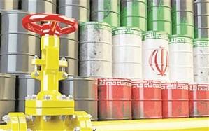 آمادگی  برای صادرات حداکثری نفت
