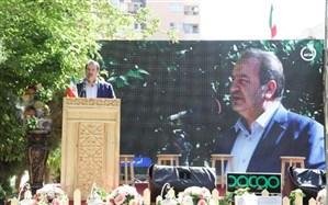 استاندار فارس: توجه به آموزش عشایری رشد و تعالی جامعه را در پی دارد