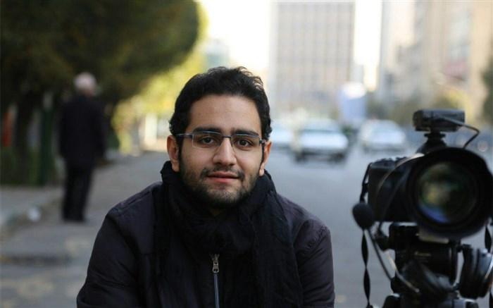 مستند بر محتوا سوار است و سینمای داستانی بر روایت