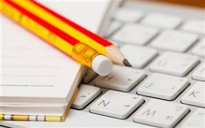 دردسر امتحانات پرحاشیه برای دانشآموزان و معلمان