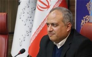صدور 46 هزار و هشتصد تقدیرنامه به مناسبت هفته معلم برای همه فرهنگیان شاغل در استان