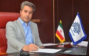 تولید نخستین مستند حوزه هنری استان زنجان در 1400