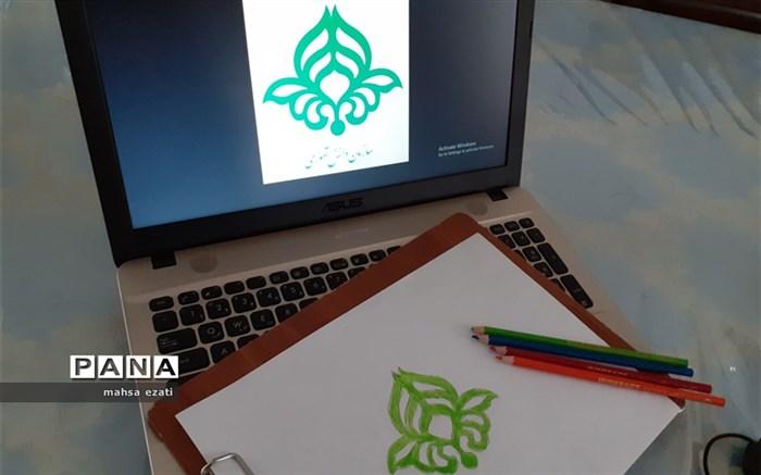 هدف از تشکیل سازمان دانشآموزی، ارائه الگوی مناسب برای ترویج فرهنگاسلامی است