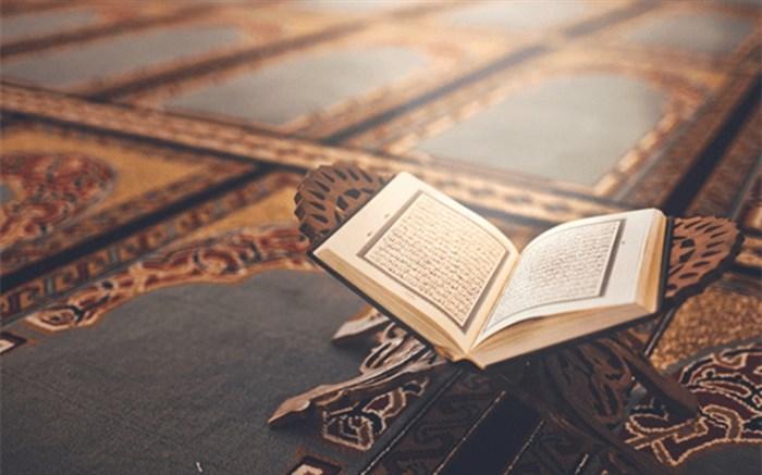 عظمت قرآن از عقل انسان خارج است