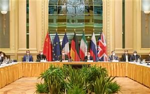 بازگشت هیئت مذاکره کننده آمریکایی به وین در هفته آینده