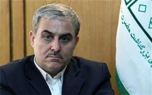 لزوم اتحاد کشورهای عربی اسلامی و منطقهای برای فلسطین