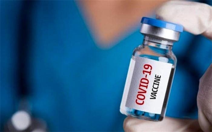 واکسن تولید مشترک ایران و کوبا  ایمنی دارد؟