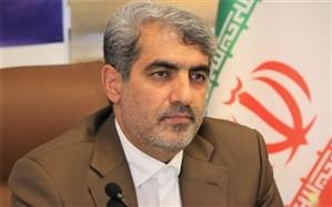 پیام تبریک مدیرکل آموزش و پرورش البرز به مناسبت  سالروز تاسیس سازمان دانش آموزی