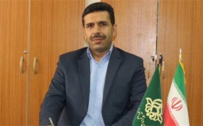 پیام تبریک مدیر سازمان دانش آموزی البرز در سالروز تاسیس سازمان دانش آموزی