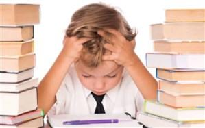 کلاس اولیها و مشکلات آموزش در فضای مجازی