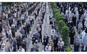 نماز عید فطر در سراسر آذربایجان شرقی برگزار می شود