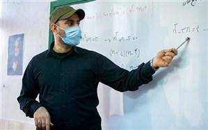اصلاح آییننامه آموزشی دوره دوم متوسطه (روزانه)