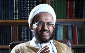 ظریف درگذشت حجتالاسلام شیخالاسلامی را تسلیت گفت