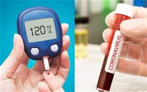 علایم دیابت