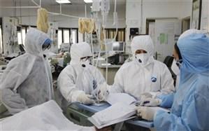 وحشت بیماران کرونایی از «قارچ سیاه»؛ کدام افراد مستعد این بیماری هستند؟