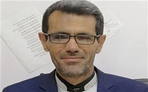 آغاز ثبت نام مدارس شاهد استان بوشهر