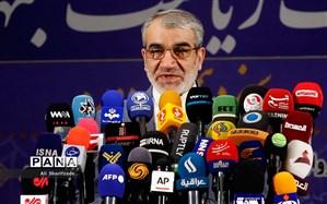 امروز؛ نتایج بررسی صلاحیت داوطلبان انتخابات مجلس خبرگان اعلام میشود