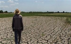 ۵۷۵ میلیارد تومان برای مقابله با تنش آبی خوزستان پرداخت شد