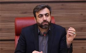 اعلام نتایج مرحله استانی هفتمین جشنواره الگوهای برترتدریس درس تفکر و سبک زندگی