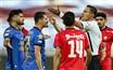 در فوتبال ایران دنبال قاتل بروسلی میگردیم؛ دلم به حال داور دربی سوخت
