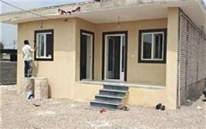 احداث ۱۰۰ خانه احسان در سال ۱۴۰۰ در آذرشهر